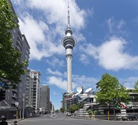 Auckland Telemerketing Services Generate Appointments for a Small Business